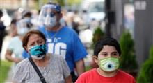 نگرانی سازمان جهانی بهداشت از کاهش اثربخشی واکسنهای کرونا در برابر سویه دلتا