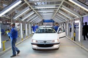 تا پایان امسال چند مرحله پیش فروش خودرو خواهیم داشت؟
