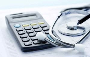 پزشکان برای نام نویسی و استفاده از کارتخوان بانکی تا 23 مردادماه مهلت دارند