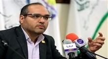 ارشدی: جایزه بنیاد فرهنگی البرز را به جایگاه واقعی آن می رسانیم
