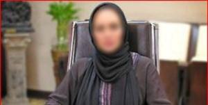 واکنش شدید کاربران به هتاکی یک بازیگر به امام حسین(ع)