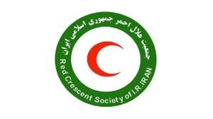 سازمان هلال احمر با تصویب نمایندگان مجلس از پرداخت مالیات معاف شد