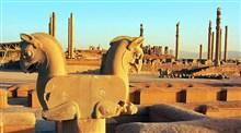 فناوریهای ایرانی در ایران باستان