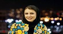 «لیلا حاتمی» داور جشنواره دوویل فرانسه
