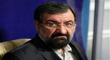 دبیر مجمع تشخیص مصلت نظام: هرگونه اقدام نظامی آمریکا در عراق مانند حملهداعشاست!