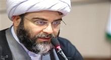 رئیس سازمان تبلیغات اسلامی: به خاطر آرمان ها از خط خوردن نام شهید نمی گذریم