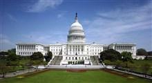 کاخ سفید: ۱۰۰ هزار تا ۲۴۰ هزار آمریکایی احتمالا جان خود را به دلیل کرونا از دست خواهند داد