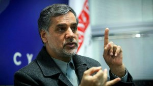 نقویحسینی: FATF جز تعهدات جدید برای ایران نتیجه ای ندارد