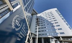 آمریکا ملزم به رفع محدودیتهای بشردوستانه و هوانوردی ایران شد