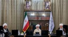 وزارت خزانهداری آمریکا پنج عضو شورای نگهبان از جمله آیت الله جنتی را تحریم کرد
