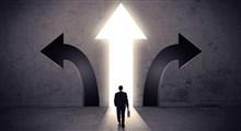 جدال بین عقیده  و وظیفه