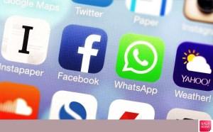 جاسوسی از کاربران توسط رژیم صهیونیستی با سوءاستفاده از شکاف امنیتی در واتساپ