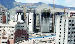 قیمت تمام شده هر واحد مسکونی در طرح ملی مسکن حداکثر متری 3.5 میلیون تومان