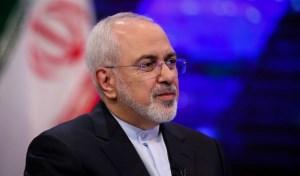 ظریف: تحریم بخش عمرانی ایران نشاندهنده شکست سیاست فشار حداکثری آمریکاست