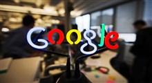 گوگل موقعیت مکانی کاربران را برای مهار کروناویروس در جهان منتشر میکند
