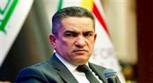 افشای برنامه جدید آمریکا برای نخستوزیر کردن «عدنان الزرفی» با تهدید نظامی