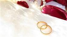 سقف وام ازدواج در سال ۹۹ چقدر تعیین شد؟