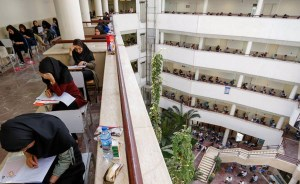 آخرین وضعیت پذیرش در کنکور ۹۹/ شرایط متفاوت امسال دانشگاهها