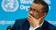 هشدار مدیرکل سازمان بهداشت جهانی نسبت به تعجیل کشورها در لغو قرنطینه