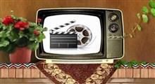 تلویزیون در رمضان 1400 چه سریالها و برنامههایی دارد؟