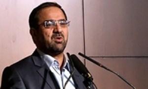 عباسی : معیار کفاشیان درباره عدم حمایت را نمیدانم / قرار نبود رویانیان استعفا کند