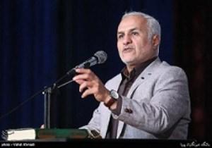 حکم ۷ ماه حبس قطعی حسن عباسی ابلاغ شده است