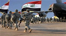 مذاکرات راهبردی عراق و ایالات متحده آمریکا