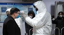 ابتلا بیش از ۱۲ میلیون و ۸۱۵ هزار نفردر سراسر جهان به کووید19 / هجوم داوطلبان دریافت واکسن در آلمان