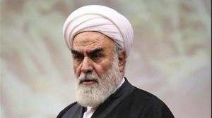 رئیس دفتر مقام معظم رهبری: سنت حسنه «وقف» پس از انقلاب با دستور امام خمینی احیا شد