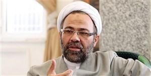 مدیرکل اوقاف اصفهان: رسانهها نیازهای به روز جامعه را برای ثبت وقف جدید اعلام کنند