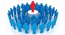 مدیریت صحیح تجارتی پرسود