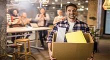 ۱۰ شغل پرتقاضا در دنیا را بشناسید