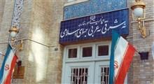 تهدید به ترور سردار قاآنی، علنی سازی رسمی از تروریسم دولتی آمریکا ست