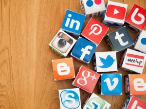 ایرانیان در حال حاضر از کدام یک از شبکه های اجتماعی استفاده می کنند؟