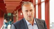 احضار رییس فدراسیون فوتبال به مجلس به دلیل قرارداد میلیون یورویی