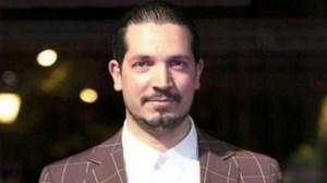 یاسین رامین در پرونده شکایت هلال احمر به ۱۷ سال حبس محکوم شد