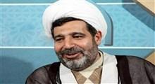 تکلیف احکامی که از سوی قاضی منصوری صادر شده، چه میشود؟