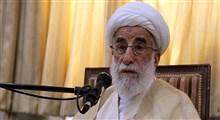 انتقاد آیتالله جنتی از مصوبه اخیر مجلس در خصوص اصلاح قانون انتخابات