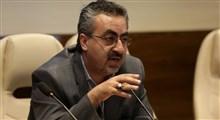 سخنگوی وزارت بهداشت: آغاز به کار مشاغل ممنوع است