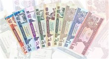 واحد پول ملی تومان میشود