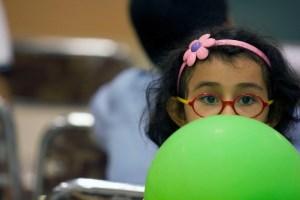 با غیرقابل کنترل شدن بچهها در ایام کرونایی چه کنیم؟