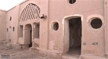 اجرای طرح مرمت مشارکتی «خانه مدرس» در انتظار میراث فرهنگی