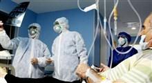 سازمان جهانی بهداشت: کاهش محدویت ها، گسترش همه گیری کرونا را به همراه دارد