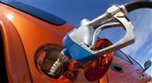 کاهش 50 درصدی مصرف سوخت در پایتخت