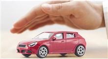جزئیات حق بیمه شخص ثالث وسایل نقلیه در سال ۹۹ اعلام شد