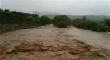 آخرین وضعیت استان سیستان و بلوچستان پس از سیل / ۴۰۰ روستای استان در محاصره سیلاب