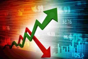 اعلام نرخ تورم در تیرماه: ٢٦,٤ درصد
