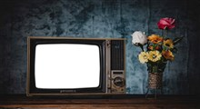 از سریال های نورزی 1400 چه خبر؟