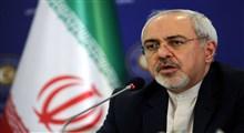 سکوت سازمان ملل در ماجرا سردشت و تجاوزات شیمیایی رژیم صدام علیه جمهوری اسلامی ایران