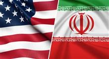 هند برای میانجیگری میان ایران ـ آمریکا چراغ سبز نشان داد